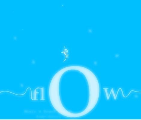 fwefeew