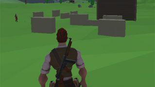 battle-royale-survival